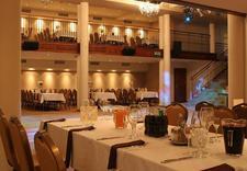 sala konferencyjna płock - Hotel Tumski zdjęcie 11