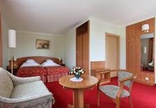 pakiety konferencyjne - HOTEL BARTAN GDAŃSK - Hot... zdjęcie 7