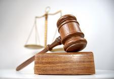 radca prawny - Kancelaria Prawnicza Wies... zdjęcie 3