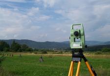 firma geodezyjna - Pracownia Geodezyjno-Kart... zdjęcie 4