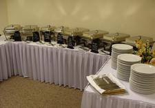 imprezy firmowe - Smaki Miasta Catering zdjęcie 8