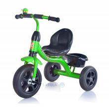Rowerek trójkołowy dla dziecka Tobi
