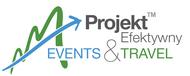 Projekt Efektywny Events&Travel Sp. z o.o. - Bielsko-Biała, Dunikowskiego 10