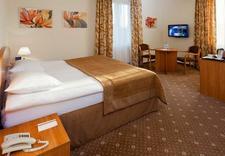 catering - Warmiński Hotel & Confere... zdjęcie 6
