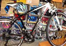 a485e1ecca serwis rowerów - Sklep rowerowy Cyklo zdjęcie 2