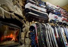 narciarski - NartyKrakow SKID Sklep Na... zdjęcie 8