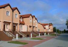 mieszkanie - Poznańskie Towarzystwo Bu... zdjęcie 7