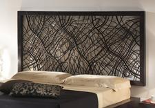 meble bambusowe, rattanowe, nowoczesne