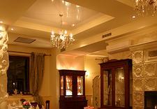 bankiety - Restauracja Villa Pasja zdjęcie 4