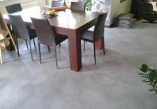 beton dekoracyjny - Matexi DecoFloor Sp. z o.... zdjęcie 3