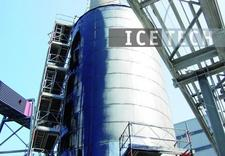 altin - IceTech Polska. Maszyny d... zdjęcie 7