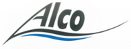 ALCO s.c. - A. i Z. STACHOWIAK - Warszawa, Bartycka 26/lok. paw. 35H