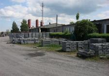 nadszambowe - Inbud - beton. Wyroby żel... zdjęcie 10
