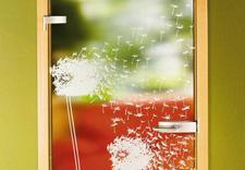 akcesoria do drzwi - CONREM B Drzwi zdjęcie 34