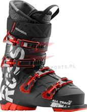 Męskie buty narciarskie Rossignol ALLTRACK 90