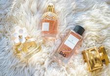 perfumy - IDEA4REAL Jolanta Bogacka zdjęcie 1