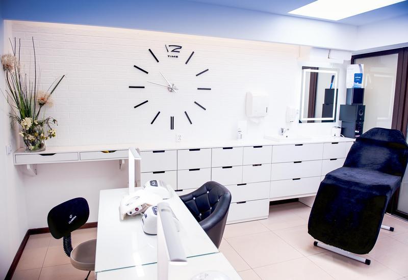 RF - Salon Urody R&R zdjęcie 3