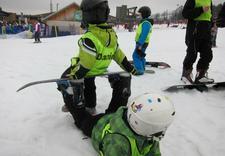 obóz zimowy - More Of Life Marcin Zawiś... zdjęcie 1