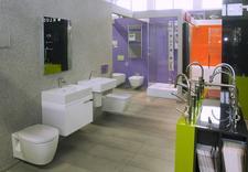 sanitarka - Salon Łazienek w Krakowie... zdjęcie 10