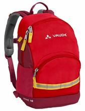 Plecak dla dzieci VAUDE Minnie 10