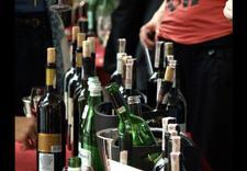 wino - Salon Win Mine Wine.pl zdjęcie 4