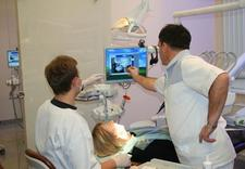 klinika stomatologiczna - Apolonia Klinika Implanto... zdjęcie 4