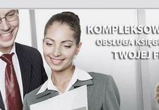 urząd skarbowy - Biuro Rachunkowe Calendar... zdjęcie 1