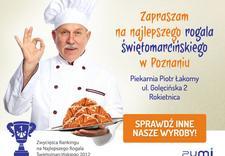 piekarnia - PIEKARNIA PIOTR ŁAKOMY zdjęcie 1