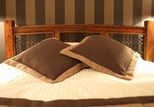 sala konferencyjna - Hotel Tumski zdjęcie 10