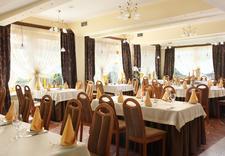 sala konferencyjna - HOTEL BARTAN GDAŃSK - Hot... zdjęcie 13