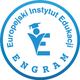 Europejski Instytut Edukacji Engram - Kraków, Karpińskiego 22