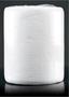 Apis. Producent papieru toaletowego, ręczników papierowych