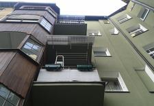 daszków balkonowych - Rol-Dach Paweł Bieńkowski zdjęcie 3
