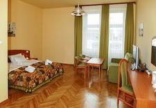 apartamenty długa kraków - Kosmopolita Pokoje i Apar... zdjęcie 12
