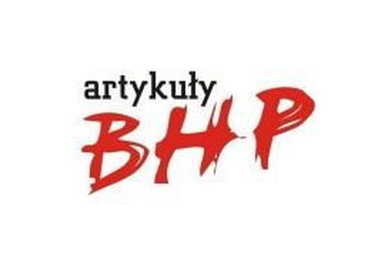 Artykuły BHP