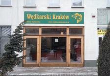wędki, sklep wędkarski