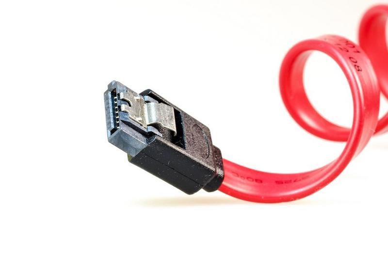 serwis lg - MagSerwis Elektroniki - N... zdjęcie 4