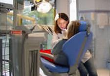 stomatolodzy warszawa - Centrum Stomatologii Este... zdjęcie 2