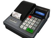 obsługa informatyczna firm - Elmax s.c - Kasy fiskalne... zdjęcie 4