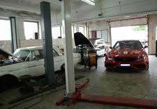 naprawa samochodów smart - Niezależny Mercedes Serwi... zdjęcie 12