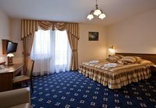 Hotel, noclegi, pensjonat