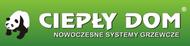 Ciepły Dom - Pompy Ciepła, instalacje grzewcze, instalacje wodno - kanalizacyjne - Gorzów Wielkopolski, Nadbrzeżna Nisza 6