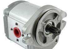 rozdzielacz hydrauliczny - Zakład Regeneracji i Hydr... zdjęcie 1