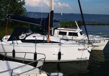 jachty mazury - PAWLIK-JACHT zdjęcie 3