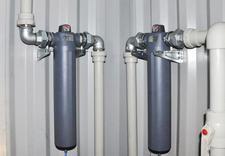 Sprężarki tłokowe, śrubowe, kompresory