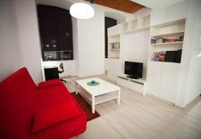 #AktywneLato - LOFT APARTS Apartamenty h... zdjęcie 10
