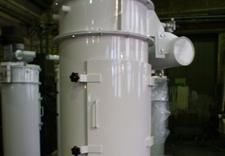 wibratory pneumatyczne - ROWAG Zakład Projektowo-W... zdjęcie 1
