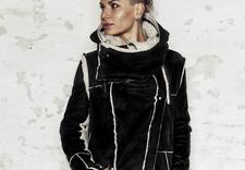 moda - Agi Jensen Design Agniesz... zdjęcie 1