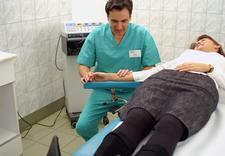 stomatolog - MEDICUS Spółdzielnia Prac... zdjęcie 1