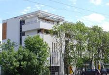 budynkami - Admico Sp. z o.o. zdjęcie 4
